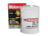 オイルエレメント オイルフィルター モータークラフト FL1A