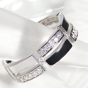 pt900【0.30ct】ダイヤモンドリング