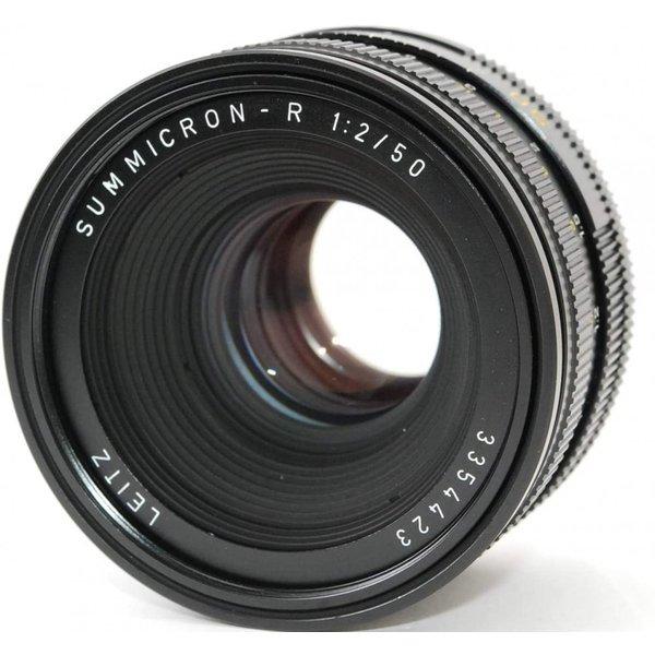 カメラ・ビデオカメラ・光学機器, カメラ用交換レンズ 101925 4000OFF!! LEICA SUMMICRON-R 50mm F2 R ONLY
