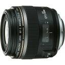 Canon EF-S60mm F2.8 マクロ USM