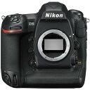 ニコン Nikon D5 CF-Type