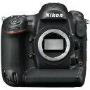 ニコン Nikon D4Sボディー D4S