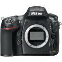 ニコン Nikon D800E ボディー D800E SDカード付き