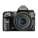 ペンタックスK-3II18-135kit