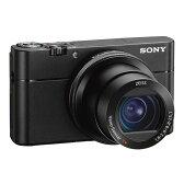SONY ソニー コンパクトデジタルカメラ Cyber-Shot RX100V (DSC-RX100M5) サイバーショット