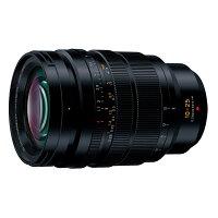 【送料無料】PanasonicパナソニックLEICADGSUMMILUX12mm/F1.4ASPH.(H-X012)広角大口径単焦点レンズマイクロフォーサーズ用