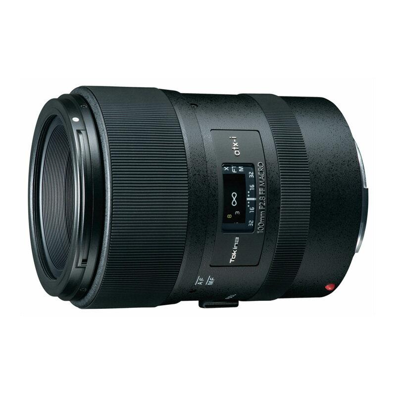 カメラ・ビデオカメラ・光学機器, カメラ用交換レンズ 4920:00-4161:59 6,000OFFTokina atx-i 100mm F2.8 FF MACRO