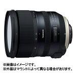 18-200mmF35-63DiIIIVCB011ブラック
