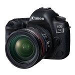 【1000セット限定】Canonキヤノンデジタル一眼レフカメラEOS5DMarkIVEF24-70LUSMレンズキット