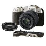 Canonキヤノンデジタル一眼レフカメラEOS5DMarkIVボディ