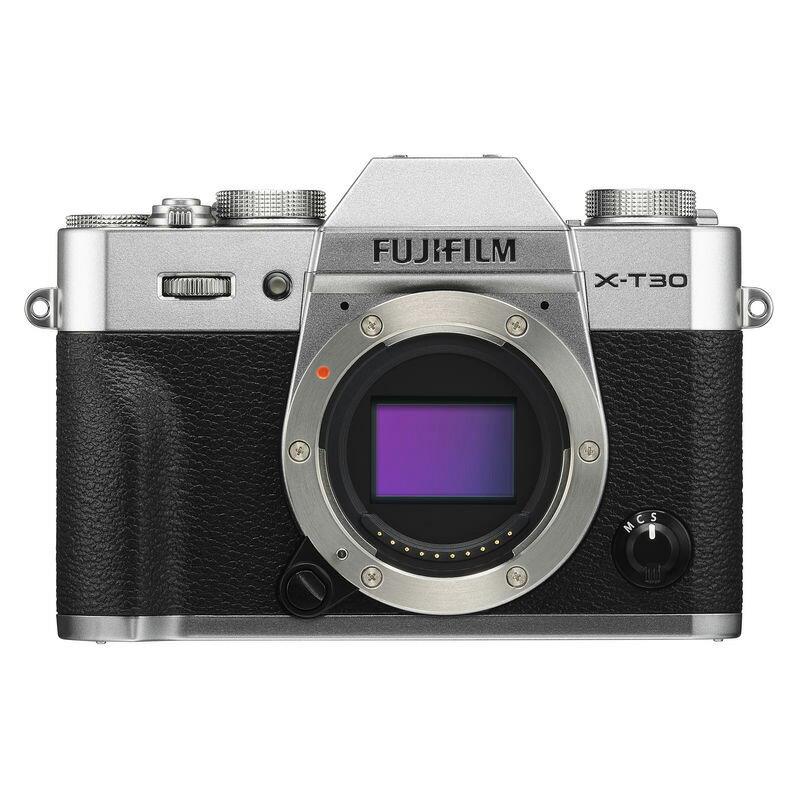 デジタルカメラ, ミラーレス一眼カメラ 12420:00-12111:596,000OFFFUJ IFILM X-T30