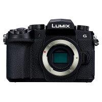 【期間限定!PCからエントリーでポイント10倍】PanasonicパナソニックLUMIXGX7MarkIIボディシルバー(DMC-GX7MK2S)ミラーレス一眼カメラ