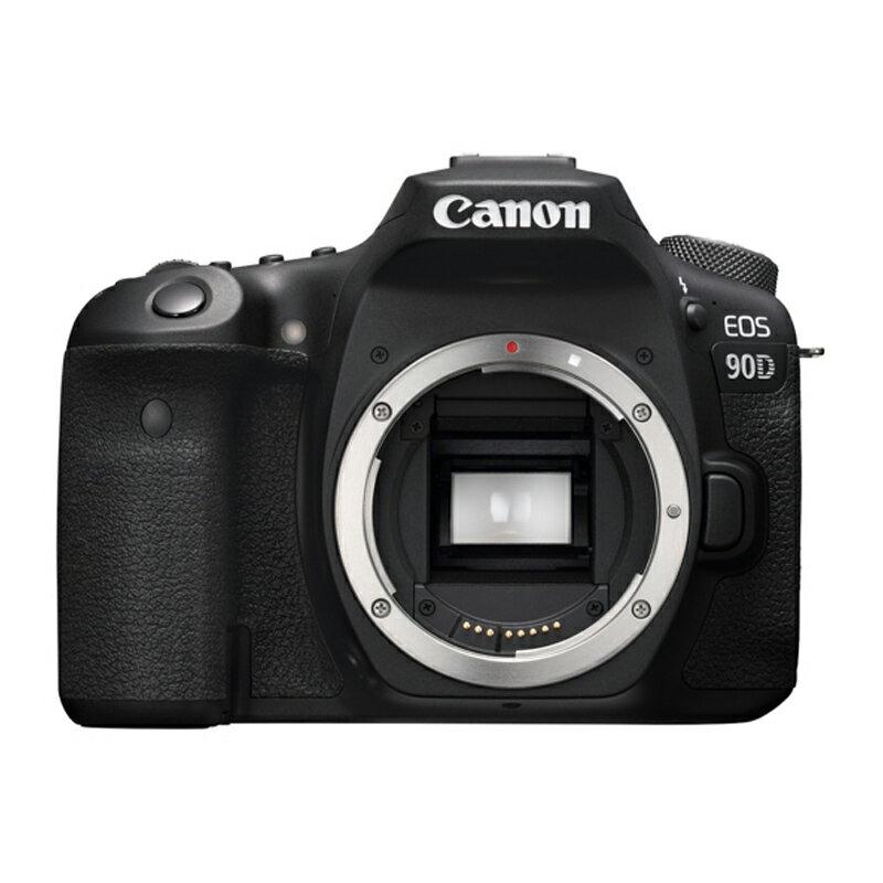 デジタルカメラ, デジタル一眼レフカメラ 92120:00-9261:59 6,000OFFCanon EOS 90D