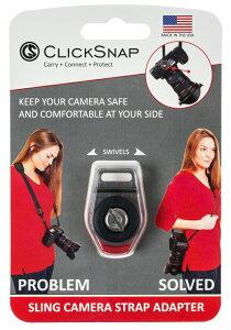StrapBuddy カメラストラップバディ Accessories アクセサリー