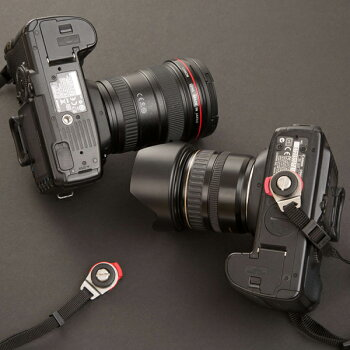CameraStrapBuddy(カメラストラップバディ)/{CameraAccessories}{CameraStrapAccessories}
