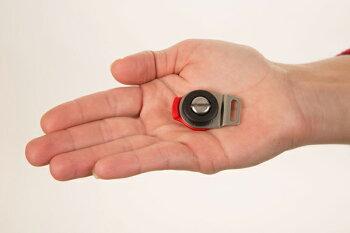CameraStrapBuddySet(カメラストラップバディセット)/38mmストラップ{レビューを書いて送料無料!今だけ。
