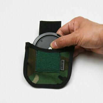 <公式>レンズキャップホルダー!/diagnl(ダイアグナル)/LensCapHolder(レンズキャップホルダー)Newcolor{レンズキャップ}{レンズキャップケース}