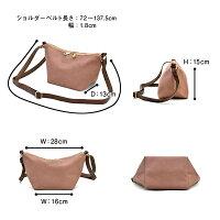 バッグBAG鞄かばんショルダーバッグミニバッグレディース男女兼用女性用旅行トラベル自