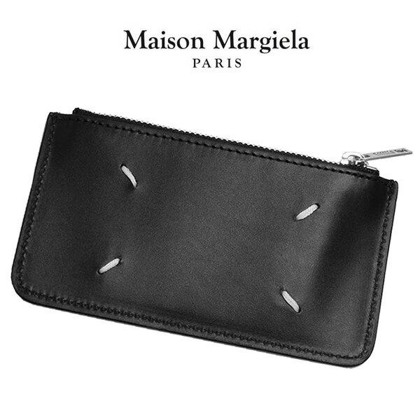 財布・ケース, クレジットカードケース MAISON MARGIELA FRAGMENT WALLET S55UA0023