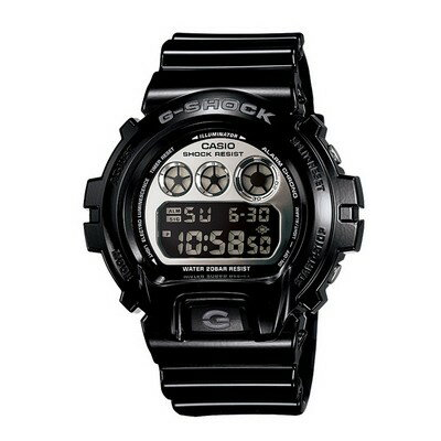 腕時計, メンズ腕時計 30OFFG-SHOCK G CASIO DW-6900NB-1 Mens