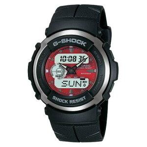 カシオ Gショック G-SHOCK 腕時計CASIO カシオ Gショック G-SHOCK 腕時計 g-300-4