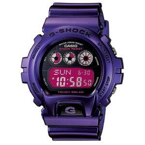 カシオ Gショック G-SHOCK 腕時計G-SHOCK Gショック ジーショック カシオ CASIO 腕時計 タフソ...