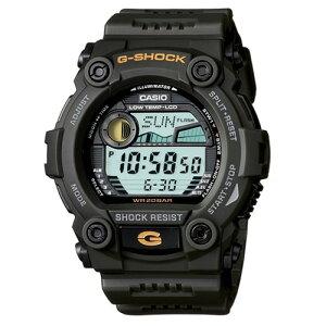 カシオ Gショック G-SHOCK 腕時計CASIO カシオ Gショック G-SHOCK 腕時計 g-7900-3