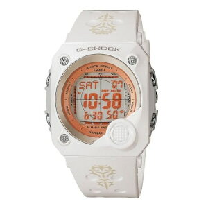 カシオ Gショック G-SHOCK 腕時計CASIO カシオ Gショック G-SHOCK 腕時計 g-8000f-7