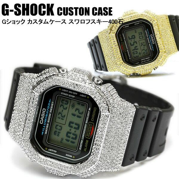 腕時計, メンズ腕時計 1000OFF G-SHOCK G- G GSHOCK DW5600 CUSTOM