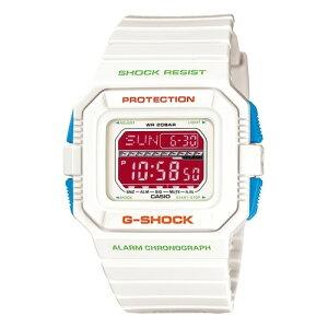 カシオ Gショック G-SHOCK 腕時計CASIO カシオ Gショック G-SHOCK 腕時計 gls-5500p-7