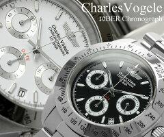 クロノグラフ 腕時計 クロノ クロノグラフ メンズ 腕時計 アナログ表示 ウォッチ うでどけい Me...
