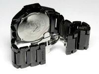 ディーゼル/DIESEL/腕時計/メンズ/DZ1516/ディーゼル/DIESEL/デ