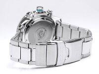 【送料無料】【セイコー】【腕時計】セイコーSEIKO腕時計メンズクロノグラフダイバーズウォッチソーラー20気圧防水SSC017P1MEN