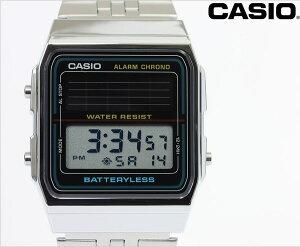 【カシオ・腕時計】カシオ 腕時計 CASIO カシオ腕時計 スタンダード 腕時計 メンズウォッチ メ...