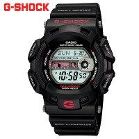 【Gショック・G-SHOCK】ジーショックgショック腕時計CASIOカシオg-sho