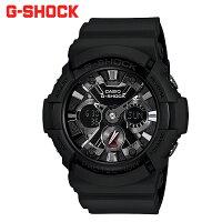 【G-SHOCK・Gショック】CASIOカシオジーショックGA-201-1AJFG-