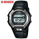 【G-SHOCK/腕時計】Gショック 電波ソーラー G-SHOCK ジーショック CASIO カシオ ...