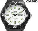 【カシオ・腕時計】カシオ 腕時計 CASIO カシオ腕時計 MRW-200H-7 スタンダード 腕時計 メンズウォッチ メンズ うでどけい 腕時計 MEN'S