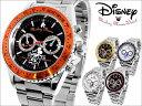 【ミッキー 腕時計】ミッキーマウス 腕時計 ダイバー メンズ ディズニー キャラクター ウォッチ ミッキー 腕時計 DISNEY MickeyMouse うでどけい MEN'S