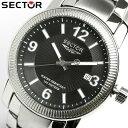 セクター SECTOR r3253139025 エクスプローラー Ex...
