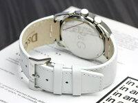D&Gドルガバ時計ドルチェ&ガッバーナメンズ腕時計D&Gサンドパイパークロノグラフディーアンドジーメンズ腕時計うでどけいMen's