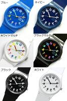 ≪シチズン≫≪腕時計≫ラバー腕時計カラフルウォッチシチズン腕時計メンズ腕時計レディース腕時計CITIZENシリコンラバーMEN'SLADIES女性用レディスうでどけい