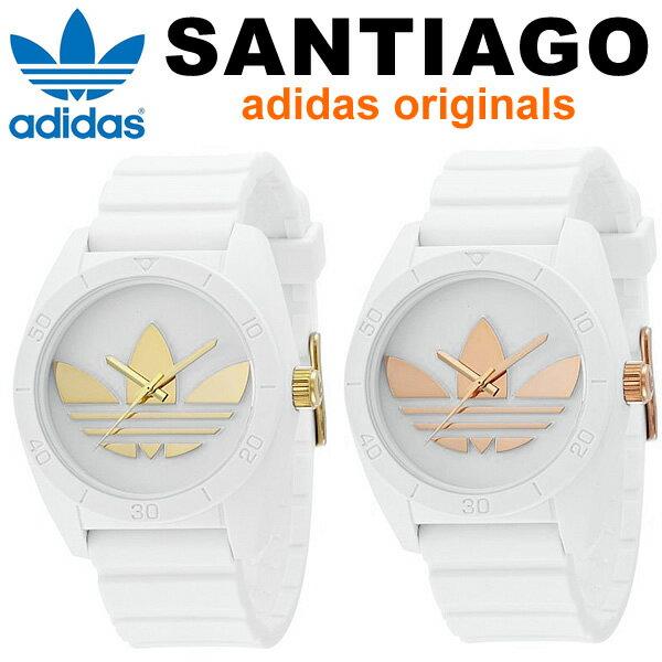 「大人になって良さがにじみ出て感じられる!シンプルなデザインの腕時計10選」の7枚目の画像