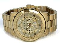 【送料無料】【マイケルコース】【MICHAELKORS】腕時計レディースmk8077