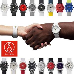 Q&Q SmileSolar スマイルソーラー 腕時計 メンズ レディース ウォッチ 5気圧防水 MEN'S 女性用...