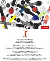 シチズン/Q&Q/スマイルソーラー腕時計メンズレディースウォッチ5気圧防水M