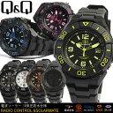 ≪シチズン≫ ≪腕時計≫ 腕時計 メンズ ソーラー 電波 電波時計 腕...