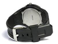 【シチズン】【CITIZEN】Q&Q腕時計ウォッチソーラー腕時計ソーラー時計メンズブ