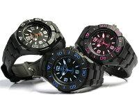 ≪シチズン≫≪腕時計≫腕時計メンズソーラー電波電波時計腕時計シチズンCITIZEN電波ソーラー腕時計メンズブランド腕時計ソーラー電波時計腕時計MEN'Sウォッチうでどけいアウトドア