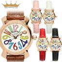 【Princess KAGUYA/プリンセスカグヤ】 腕時計 レディース ウォッチ ブランド ビジネス カジュアル ファッション カワイイ うでとけい
